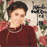 biet dau nguon coi (2011) - thanh thao
