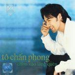 chim vao lang quen (1997) - to chan phong