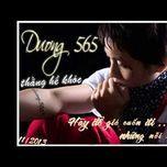 thang he khoc (2009) - duong 565