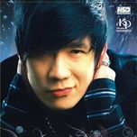 mua thuy tinh (vol 2) - khanh phuong