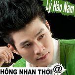 hong nhan thoi @ (2011) - ly hao nam