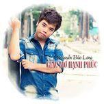 giac mo hanh phuc (single) - nguyen bao long