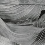 between the bars (ep) - the civil wars