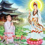 ve duoi phat dai (vol. 2) - huynh nguyen cong bang