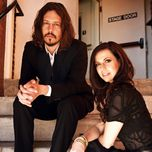 tuyen tap ca khuc hay nhat cua the civil wars - the civil wars