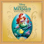 the little mermaid greatest hits - v.a