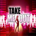 take me out - season 1 (vietsub) - v.a
