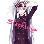 slackline - hatsune miku, v.a