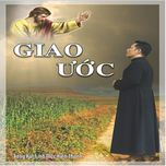 giao uoc (vol.2) - lm. kien thanh