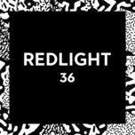 36 (ep) - redlight