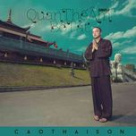 quan the am bo tat (single) - cao thai son