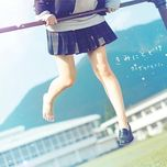 kimi ni todoke (single) - tanizawa tomofumi