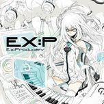 ex:p - ex:producers - hatsune miku