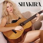 shakira. (spain deluxe version) - shakira