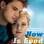 now is good - v.a