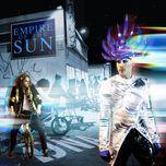 dna (ep) - empire of the sun