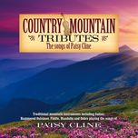 country mountain tributes the songs of patsy cline - craig duncan