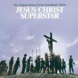 jesus christ superstar - andre previn