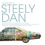 the very best of steely dan - steely dan
