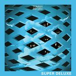 tommy (super deluxe) - the who