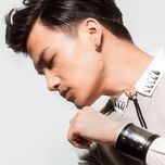 think of me (single) - xiang xiang li