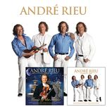 andre rieu celebrates abba - music of the night - andre rieu