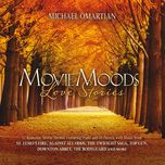 movie moods love stories - michael omartian