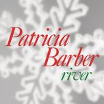 river (single) - patricia barber
