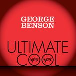 george benson: verve ultimate cool - george benson