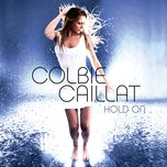 hold on (single) - colbie caillat