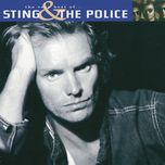 the very best of sting and the police - the police, sting