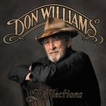 i'll be here in the morning (single) - don williams