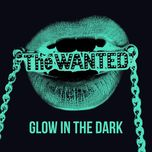 glow in the dark (ep) - the wanted