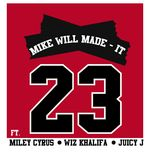 23 (single) - mike will made-it