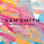 money on my mind (ep) - sam smith