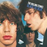 black and blue (remastered) - the rolling stones