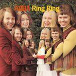 ring ring (extra bonus tracks) - abba