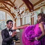 Nghe và tải nhạc Silap Kahwin hot nhất về máy