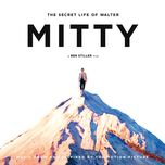 the secret life of walter mitty - v.a