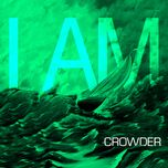 i am (single) - crowder