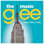 new new york (ep) - glee cast