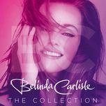 the collection - belinda carlisle