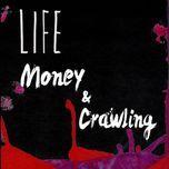 money (single) - life
