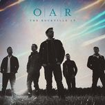 so good so far (single) - o.a.r.