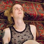 it comes back to you (single) - christopher owens