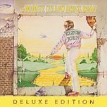 goodbye yellow brick road (deluxe edition) - elton john