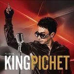 king pichet (ep) - king pichet
