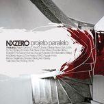 projeto paralelo - nx zero