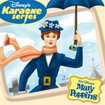 disney's karaoke series: mary poppins - v.a