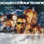 ocean colour scene (deluxe edition) - ocean colour scene